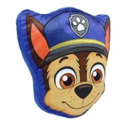 Декоративна възглавничка за дете - Paw Patrol