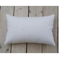 Невероятно удобна възглавница - 100% Еко пух - Isabella