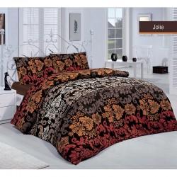 Стилен спален комплект - 100% Памук Ранфорс - Riley