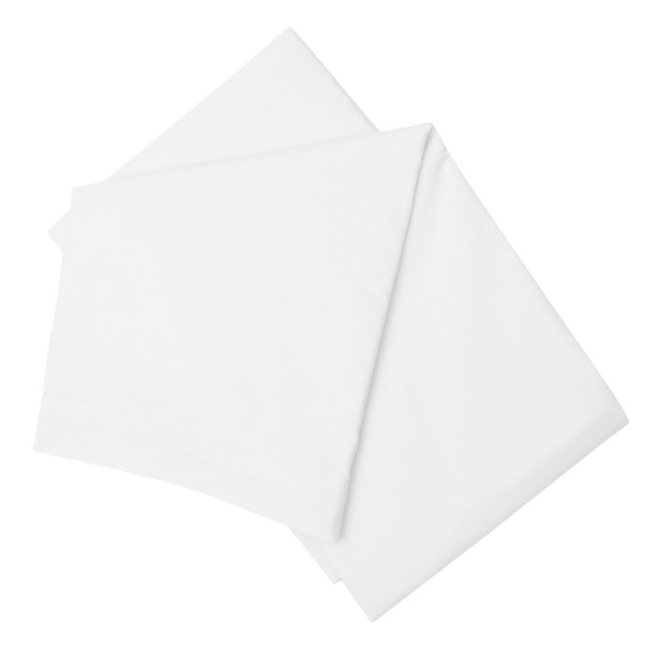 Универсален чаршаф Comfort White