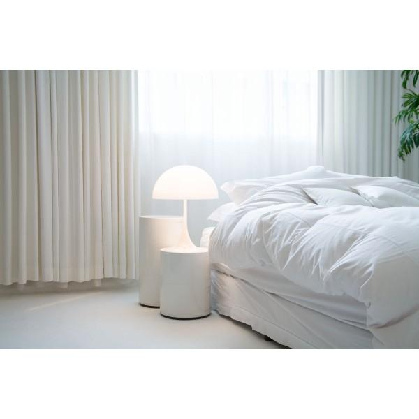 Стандартен плик за завивка - 100% Ранфорс Памук&Полиестер - Secure Comfort