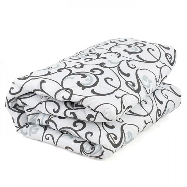 Уютна олекотена завивка - 100% Силиконова Вата - Full Comfort