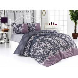 Изискано спално бельо - 100% Фин Памук - Bram