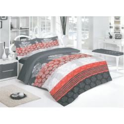 Оригинален спален комплект - 100% Памук Ранфорс - Adrienne