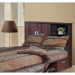 Стилно спално бельо - 100% Памук - Andrea