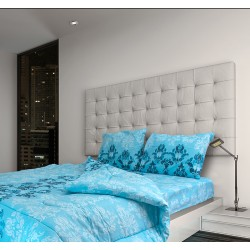 Стилно спално бельо - 100% Памук - Victoria