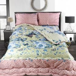 Унивесално спално бельо Butterfly