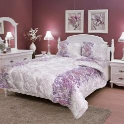 Елегантно спално бельо Tracy