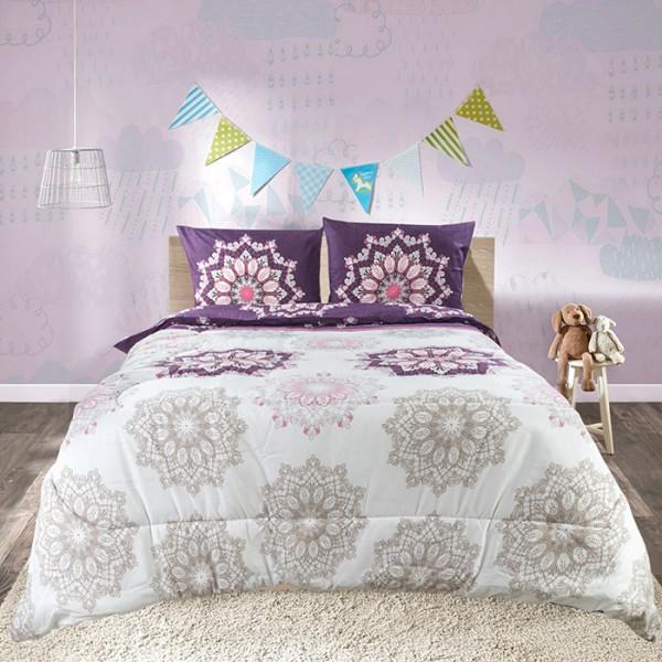 Луксозно спално бельо - 100% Фин Памук - Pip Studio