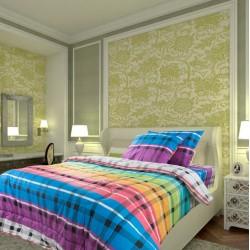 Луксозно спално бельо - 100% Фин Памук - Savoy