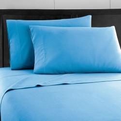Стилно спално бельо - Памук - Aiden