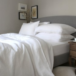 Хотелско спално бельо - 100% Ранфорс Памук - Gabrielle