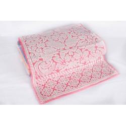 Прекрасен модел кърпа за ръце 50/90 - Kaitlyn
