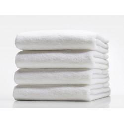 Хавлиени кърпи 50/90 - Hotel Series - Lusy