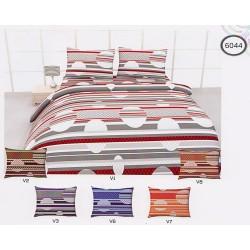 Стилно памучно спално бельо Ani Style