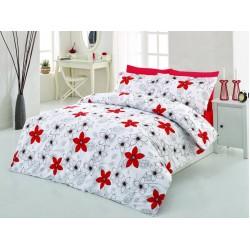 Лимитирано спално бельо - 100% Памук - Oxford