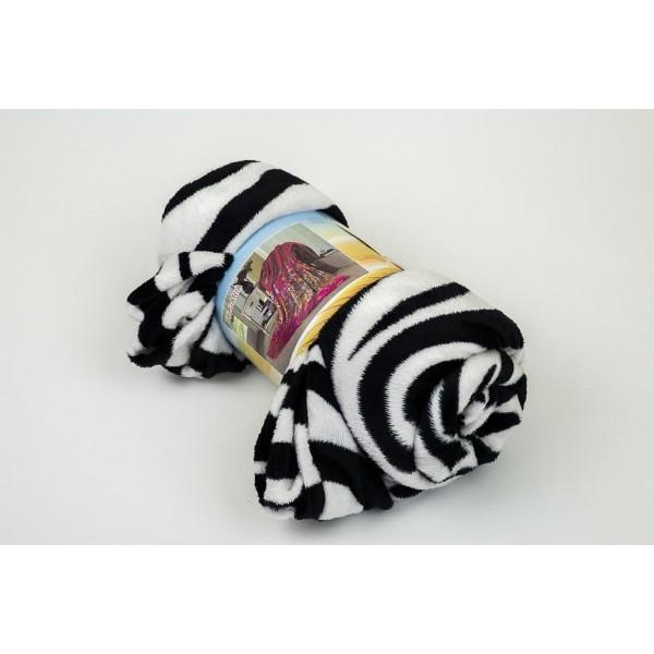 Марково одеяло - 100% Полар - Dream