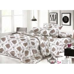 Грациозно спално бельо Michelle