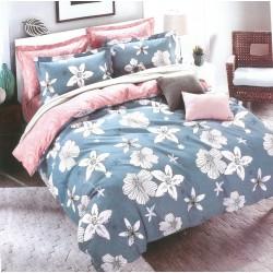 Дизайнерско спално бельо Lily