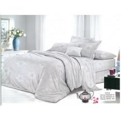 Изискан спален комплект - 100% Микрофибър - Callie