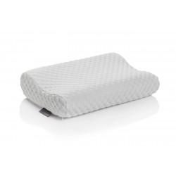 Висококачествена възглавница за комфортен сън Shredded Memory