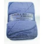 Бутиково одеяло Tait