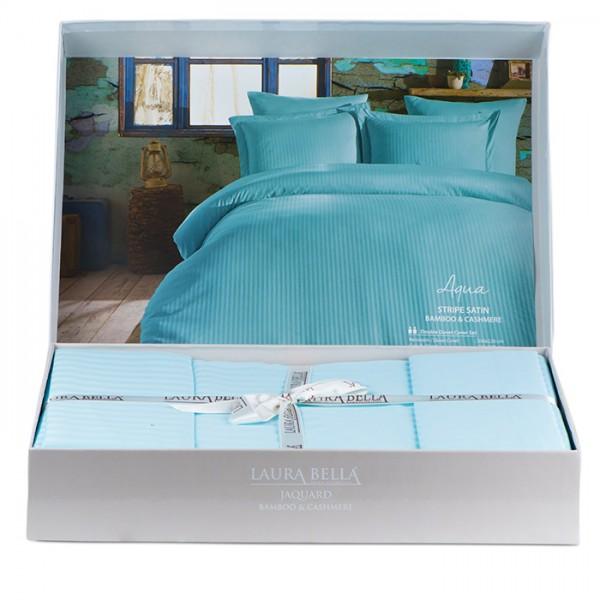 Комфортно спално бельо - Бамбук - Spirit Bed