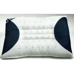 Bъзглавница с билки - 100% Анатомична - Max Comfort