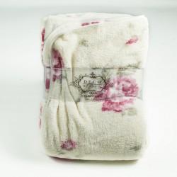 Стилно одеяло Gentleness