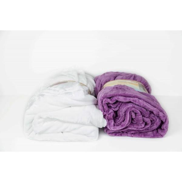 Меки одеяла - Subtlety