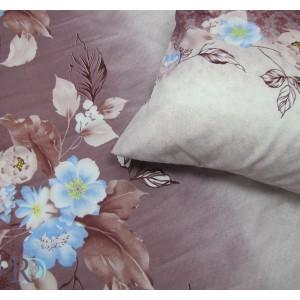 Спални комплекти Поликотън