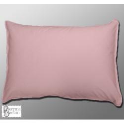 Красива калъфка за възглавница - Еlite