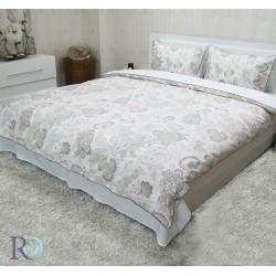 Първокласно памучно спално бельо - Majestic