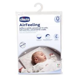Възглавница за бебешко легло - 100% Памук - Chicco