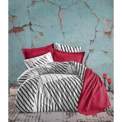Шикозен спален комплект Lora