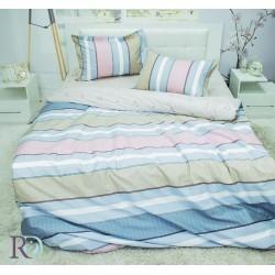 Луксозно спално бельо - 100% Фин Памук - Taira