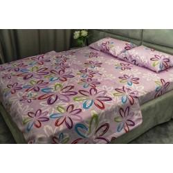 Висококачествен спален комплект - 100% Микрофибър - Fortuna