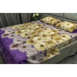 Висококачествен спален комплект - 100% Микрофибър - Cerellia