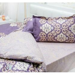 Ексклузивно спално бельо - Фин Памук - Gracial