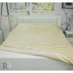 Сет одеяло с плик за завивка 2 в 1 - 100% Полиестер - Heated Warming