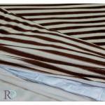 Сет одеяло с плик за завивка 2 в 1 - 100% Полиестер - Soft Warming