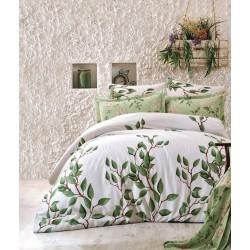 Шикозен спален комплект Naya