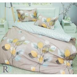 Луксозно спално бельо - 100% Фин Памук - Amelia