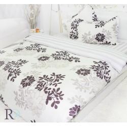 Ексклузивно спално бельо - Фин Памук - Karine