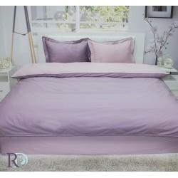 Шикозно спално бельо - 100% Памучен Сатен - Linda