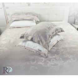 Дизайнерско спално бельо - Модал - Singer Rihanna