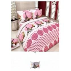 Спално Бельо - 100% памук - Garden