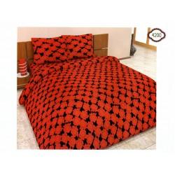 Спално Бельо - 100% памук - Beatrice