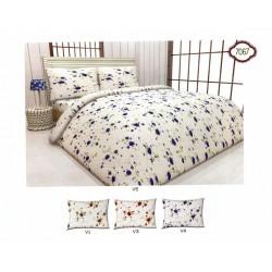 Спално Бельо - 100% памук - Edem