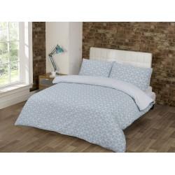 Спално бельо от две части - 100%  Памучен Сатен - Andover Mills